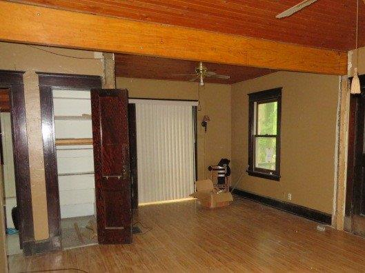 Photo 3 for 585 Sutton Rd California, OH 45230