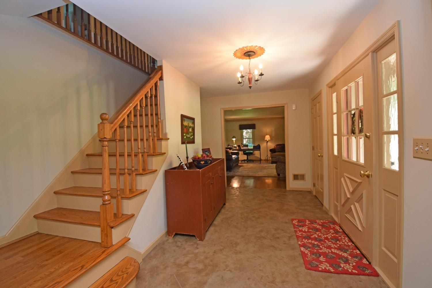 Photo 2 for 6852 Wetheridge Dr Anderson Twp., OH 45230