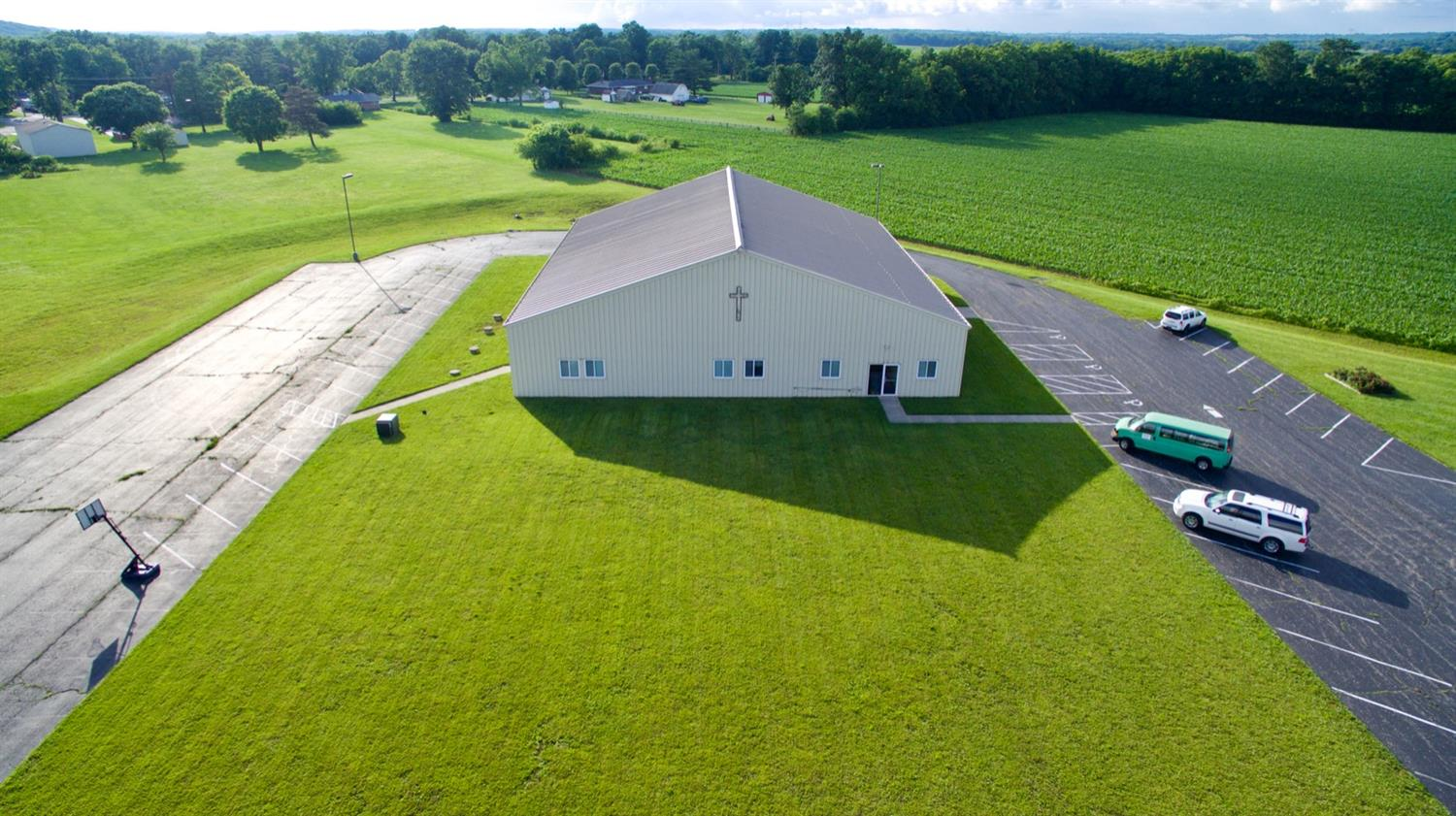 4384 Riverside Dr St. Clair Twp., OH