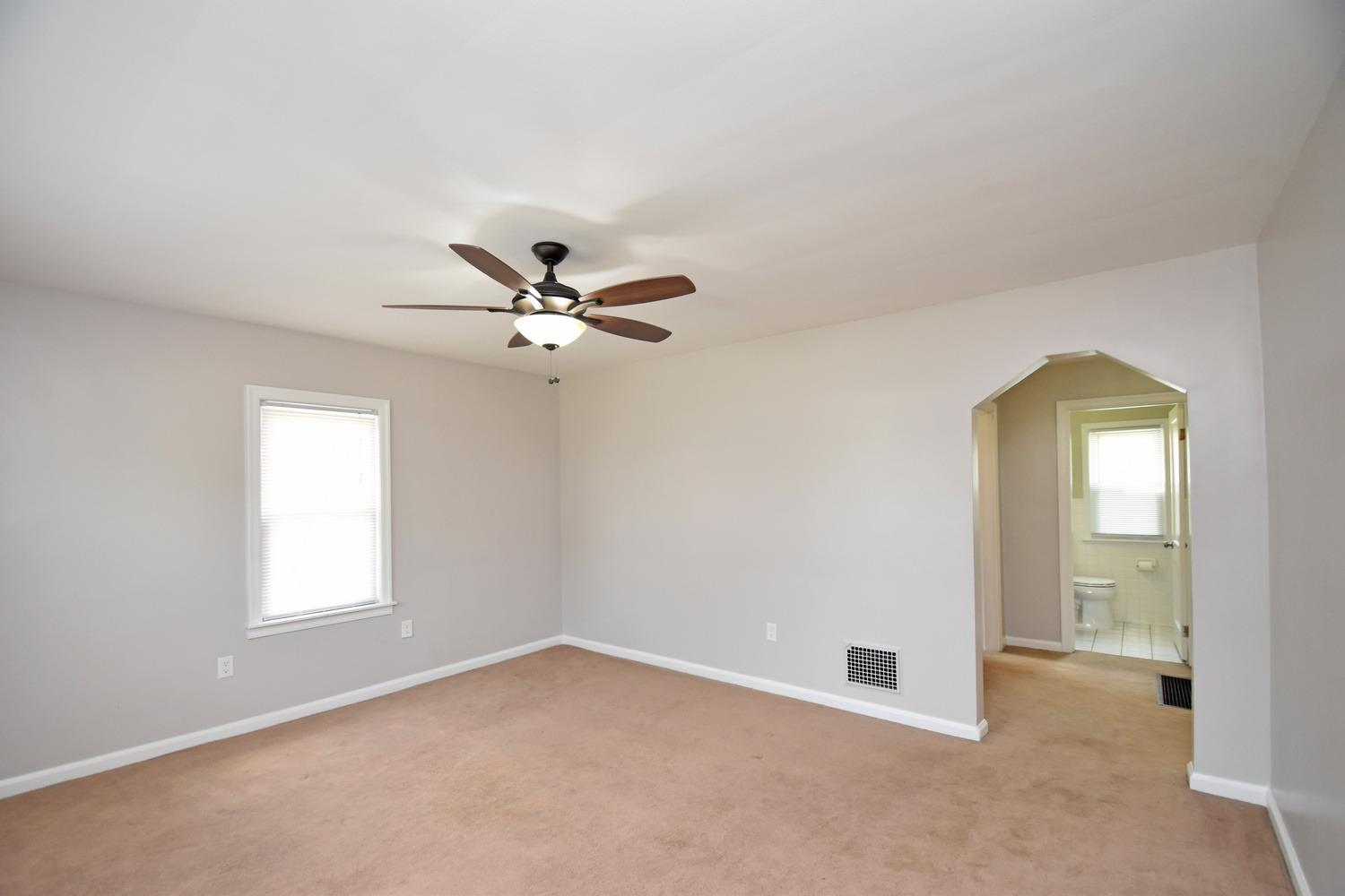 Photo 3 for 1024 Iliff Ave Harrison Twp, OH 45030