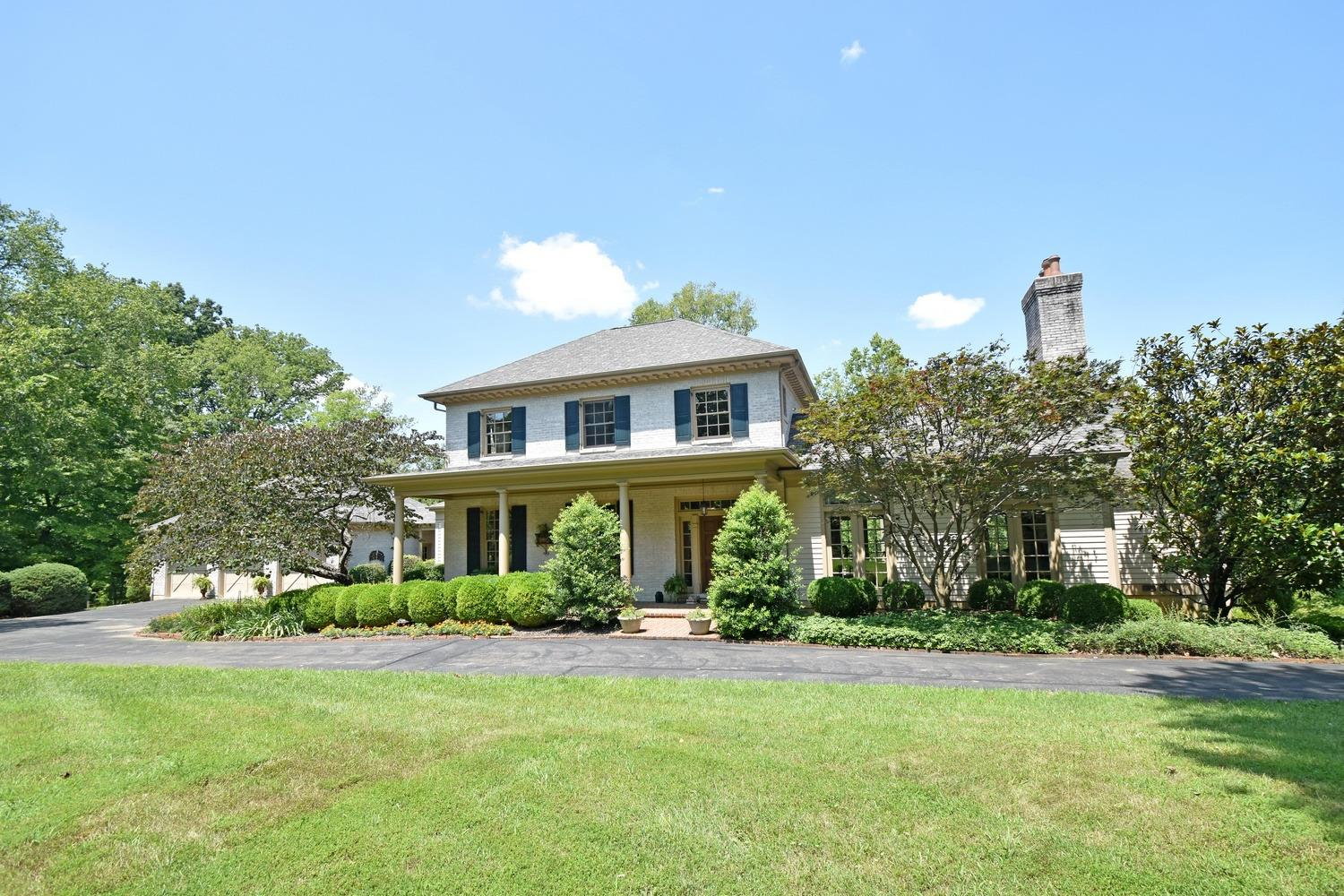 559 Locust Run Rd Pierce Twp., OH