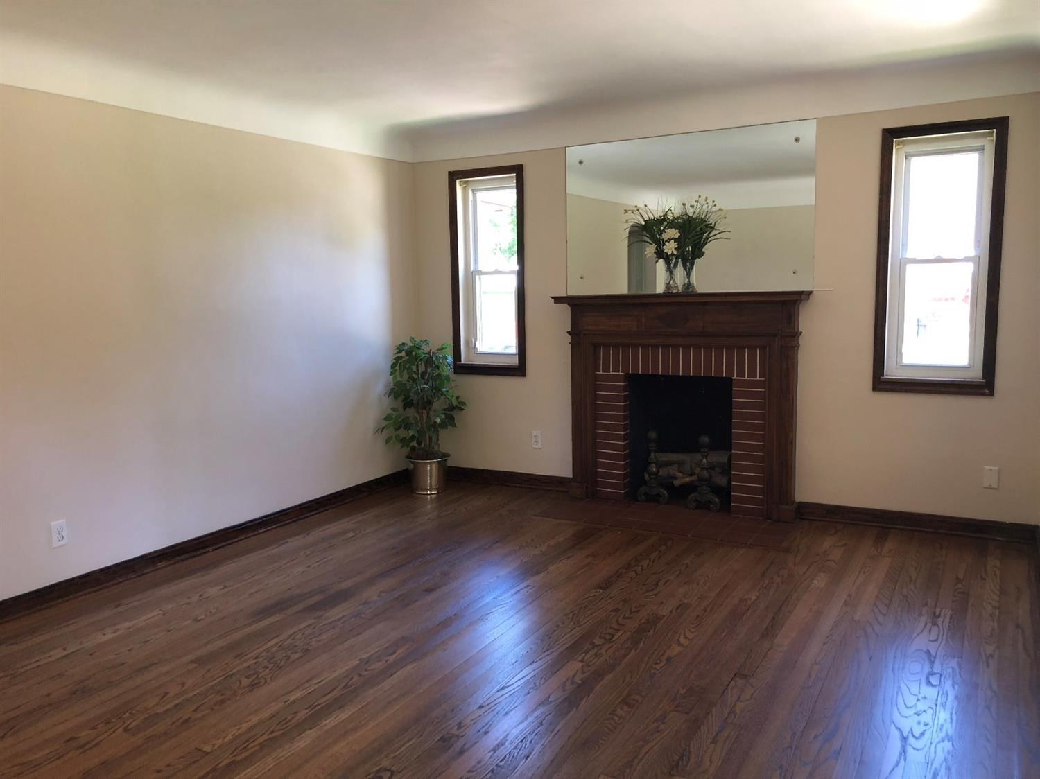 Photo 2 for 6355 Heitzler Ave College Hill, OH 45224