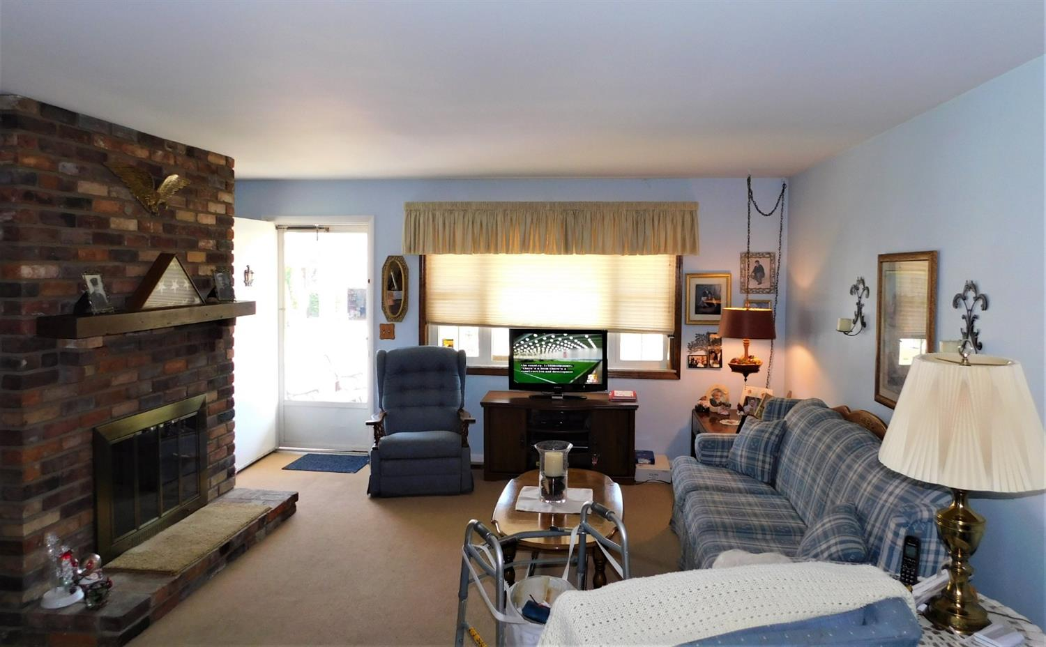 Photo 2 for 3620 Fieldcrest Dr Westwood, OH 45211