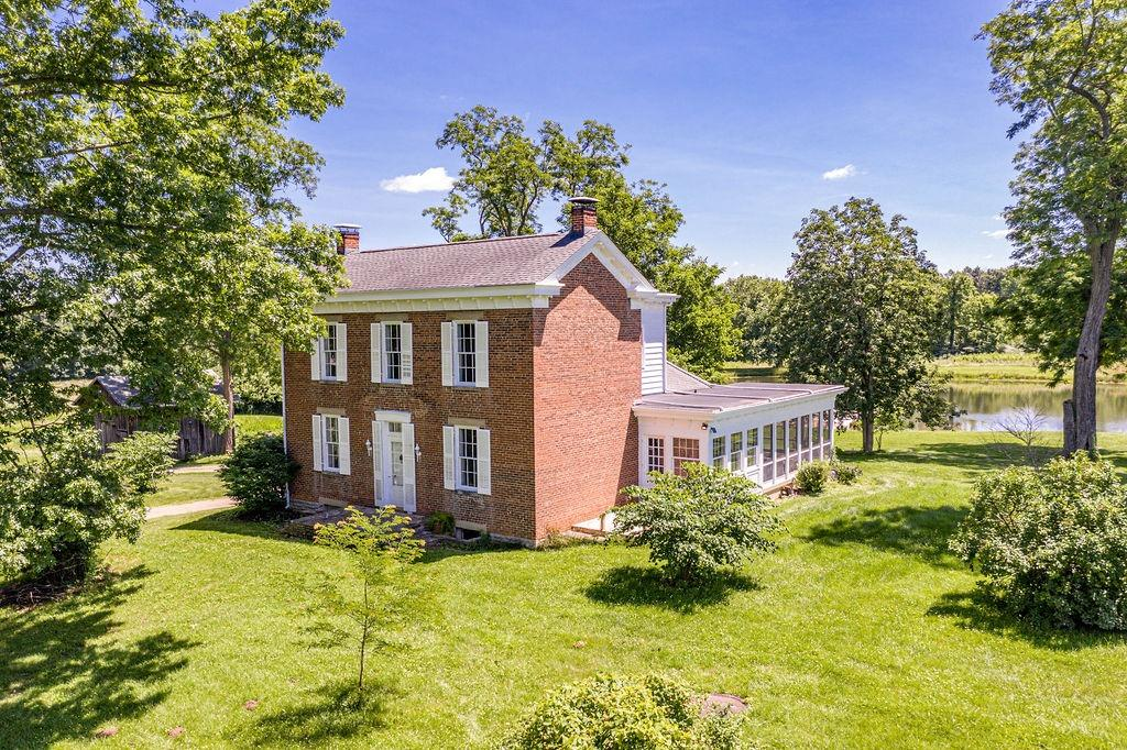 Milford Township, OH Real Estate For Sale
