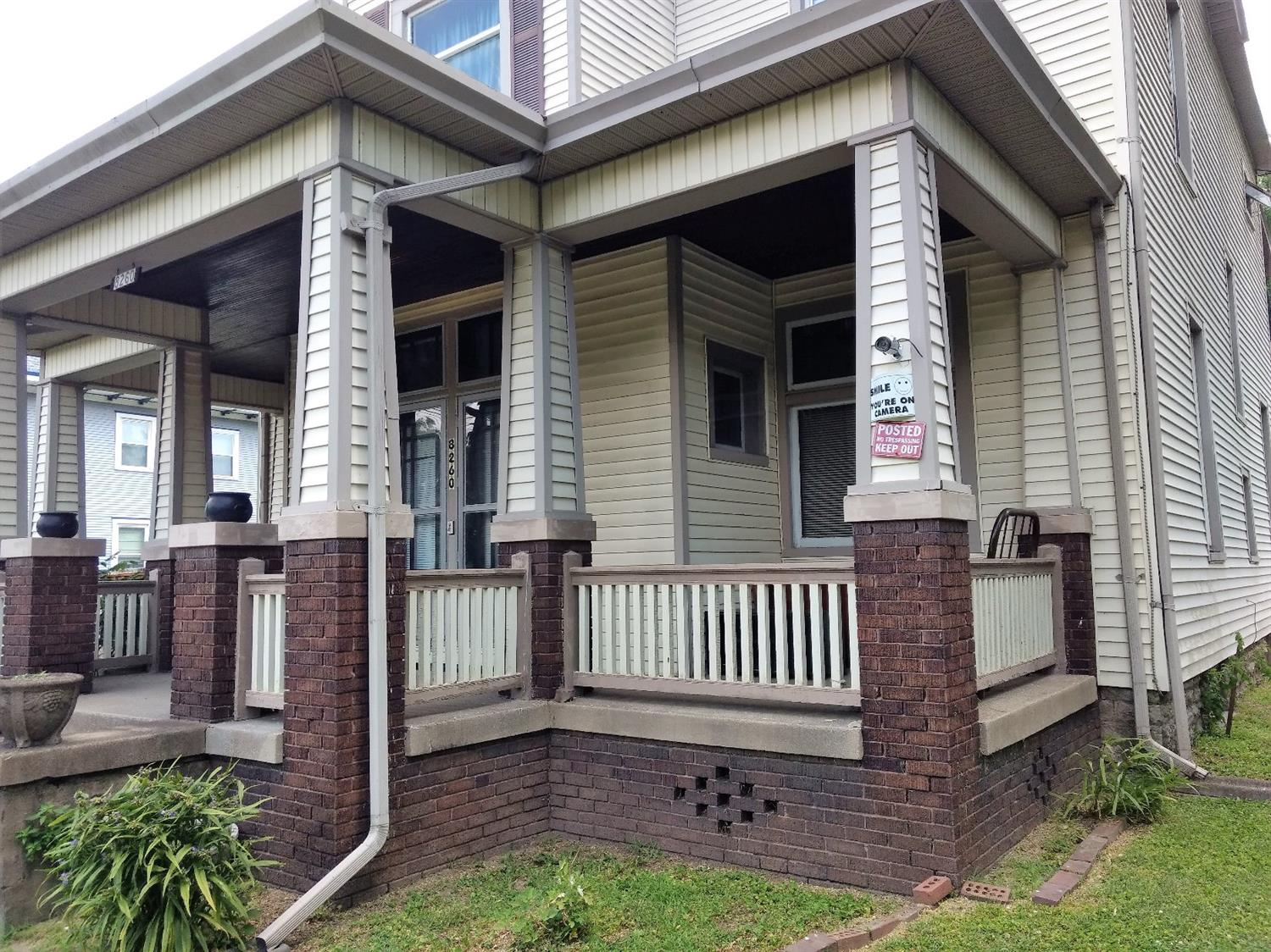 Photo 3 for 8260 Woodbine Ave Hartwell, OH 45216