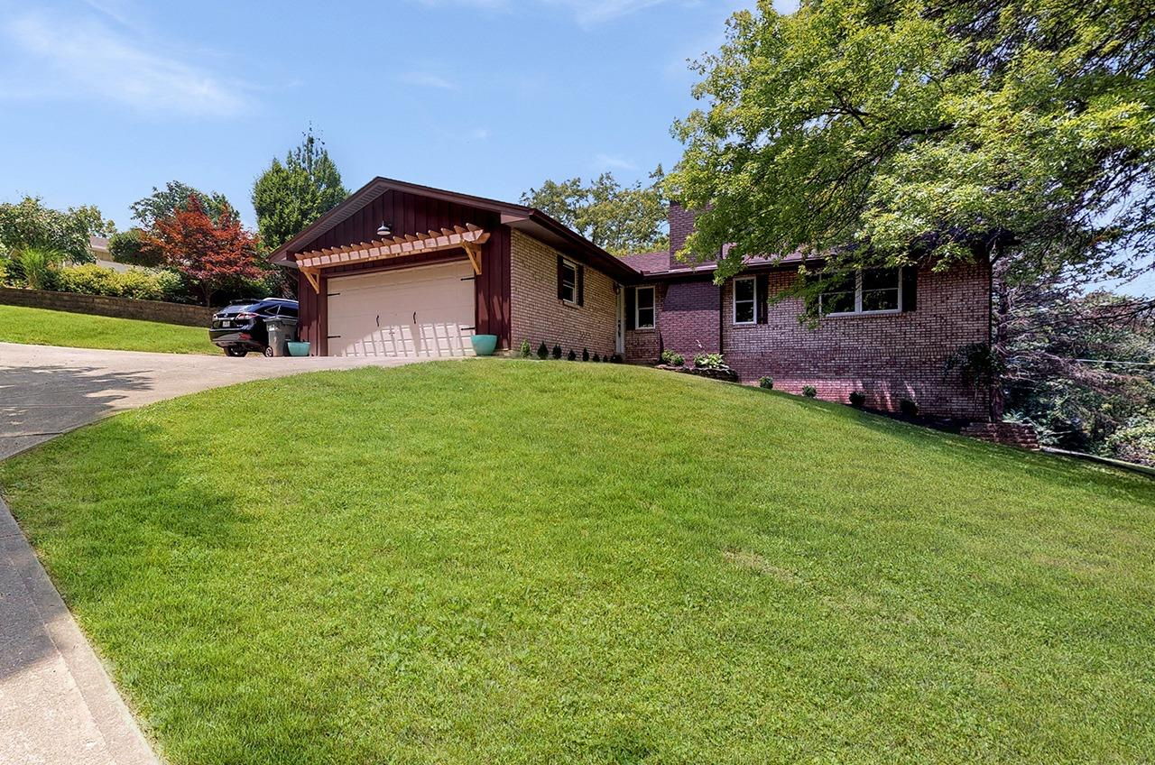 Photo 1 for 8130 Sheed Rd White Oak, OH 45247