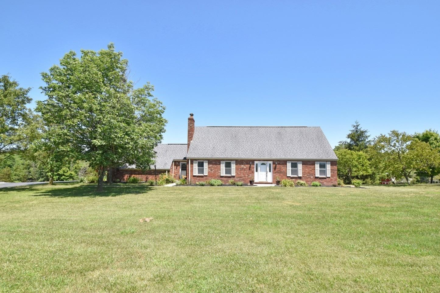 Photo 2 for 4070 Schoenling Rd Morgan Twp., OH 45053