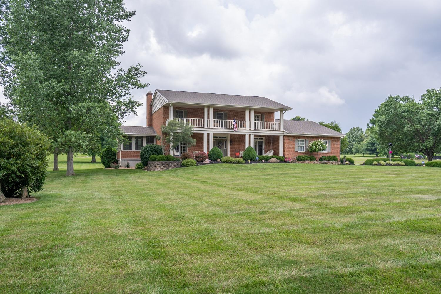 Photo 1 for 11747 Edgewood Rd Harrison Twp, OH 45030