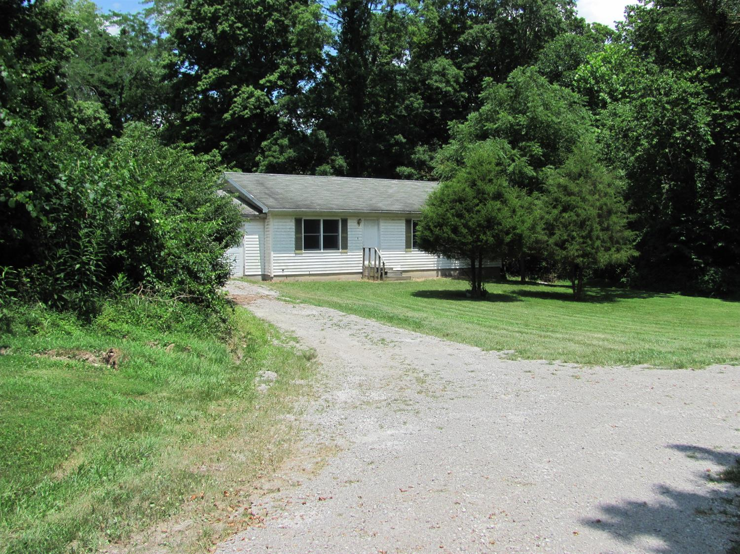 1380 Baldwin Rd Union Twp. (Clermont), OH