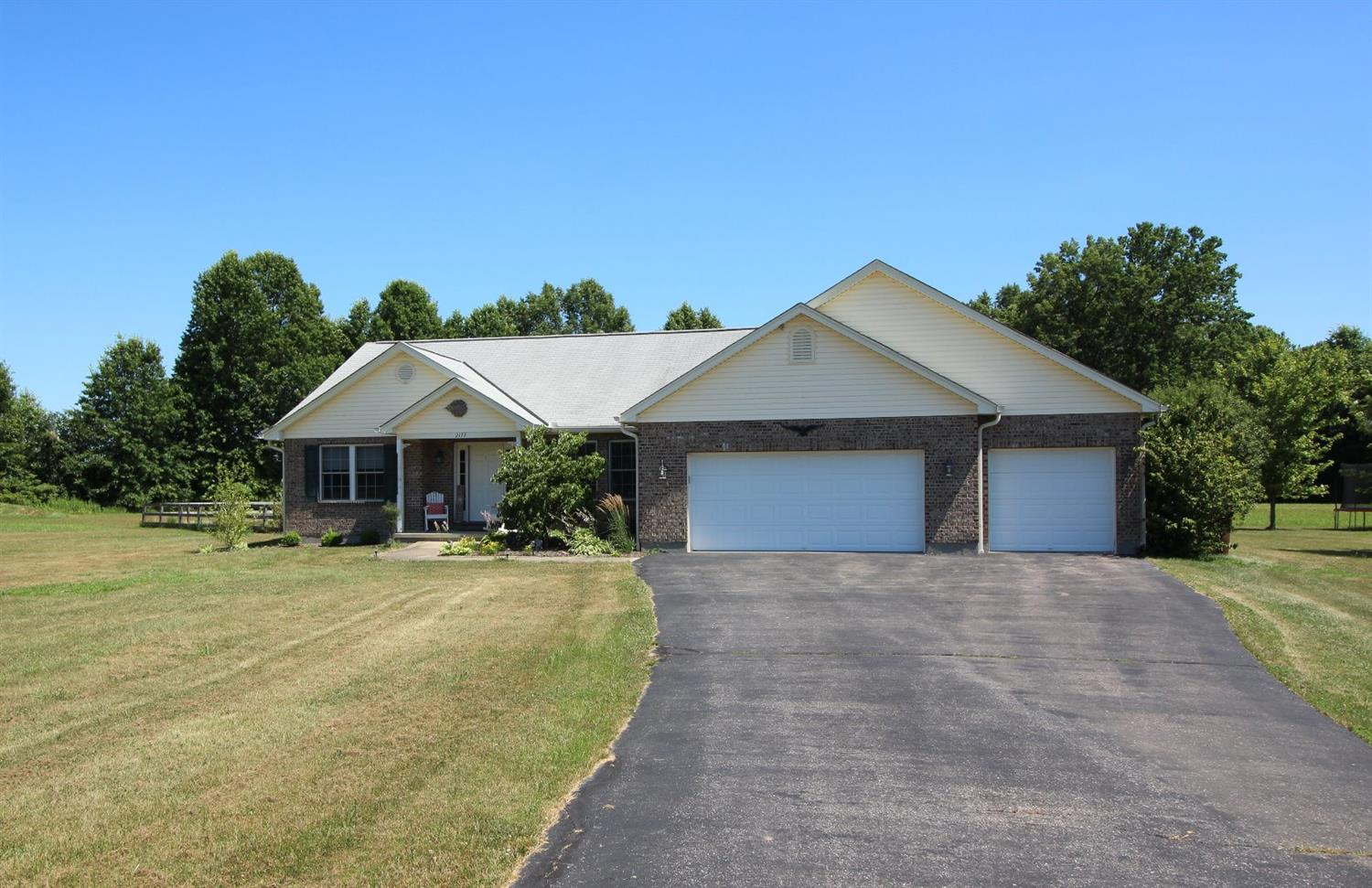 2173 Clermont Meadows Ln Monroe Twp., OH