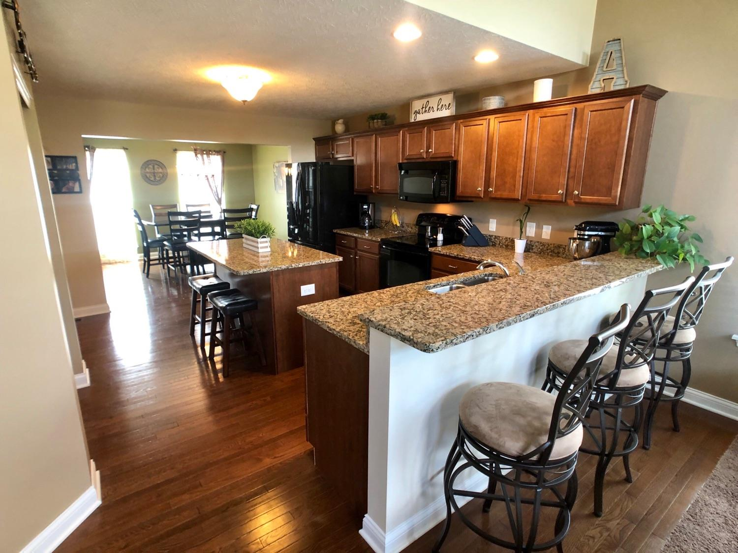 Photo 3 for 8849 Coronet Ct Whitewater Twp., OH 45002
