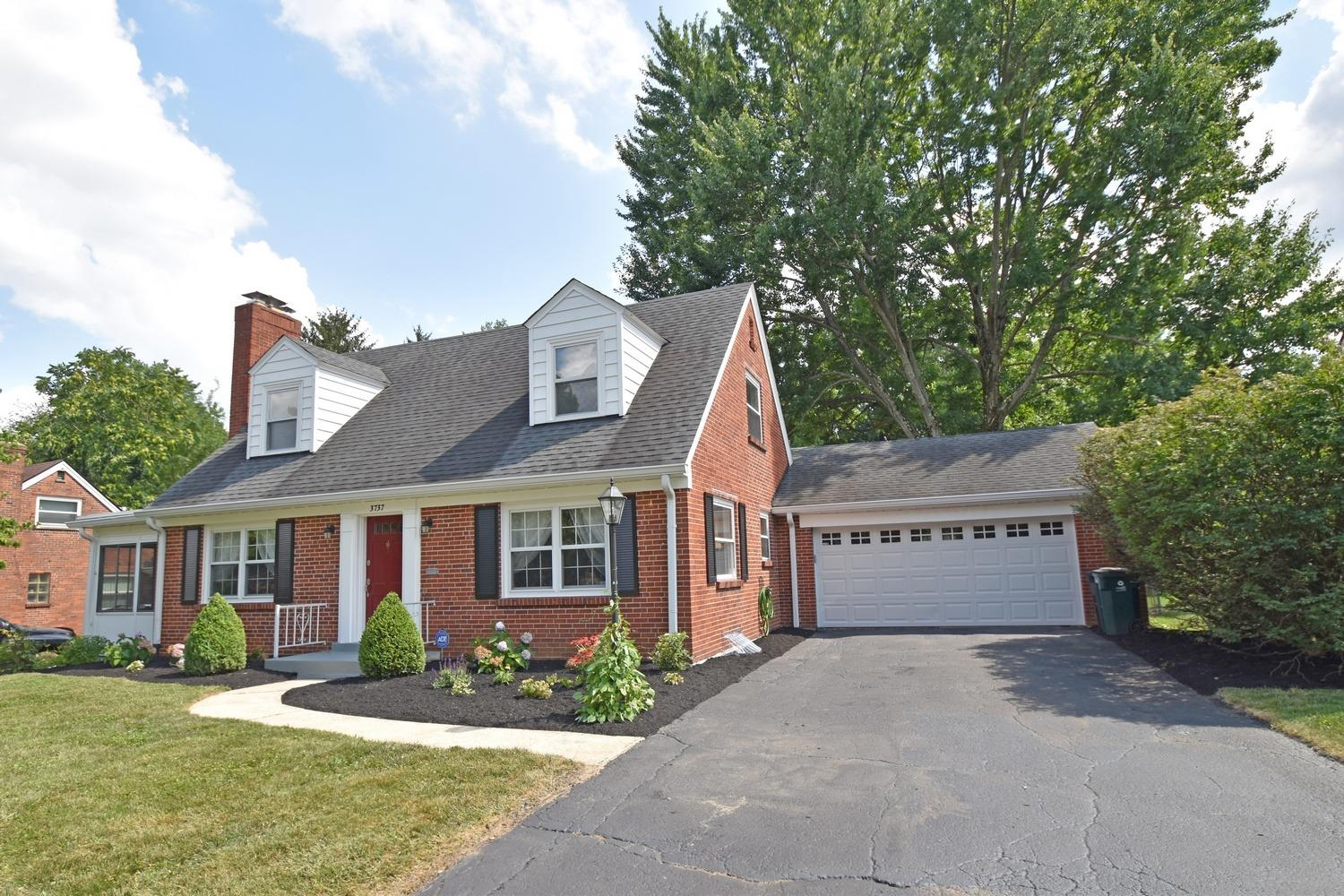 3737 Congreve Ave Kennedy Hts., OH