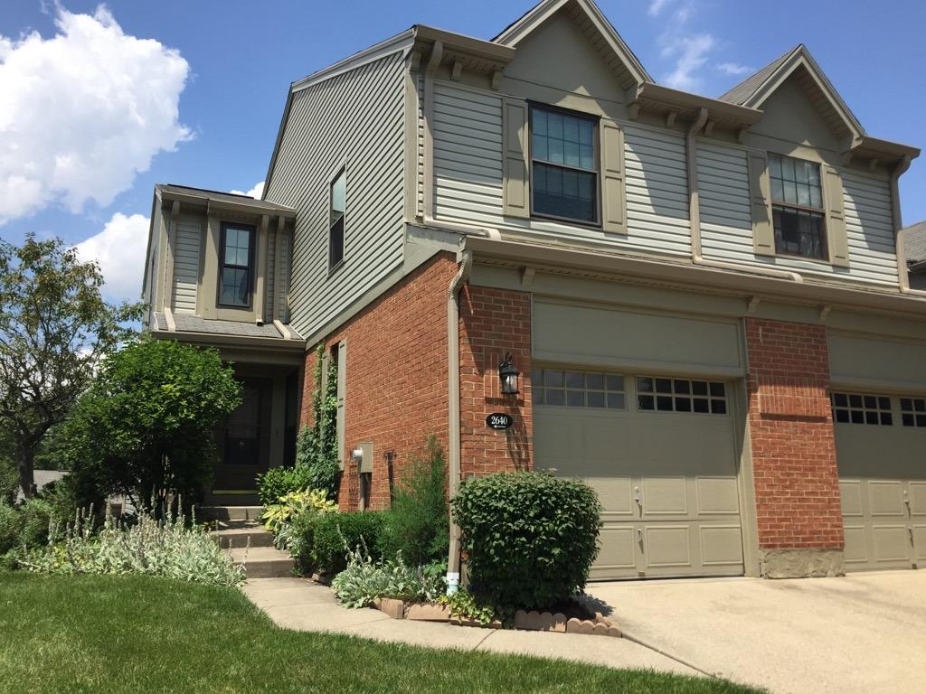 2640 Welling Wy Landen, OH