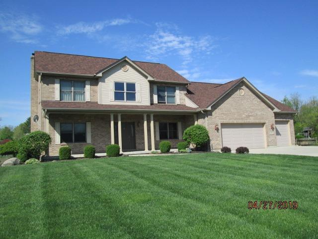 Photo 2 for 11693 Hawk Dr Crosby Twp., OH 45030