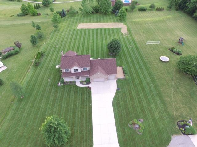 Photo 3 for 11693 Hawk Dr Crosby Twp., OH 45030
