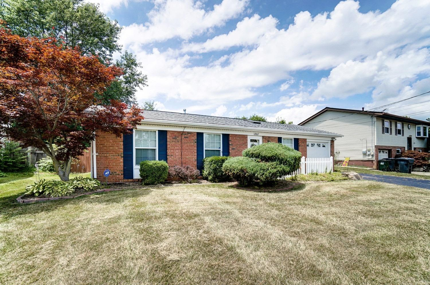 Photo 3 for 12067 Spalding Dr Colerain Twp.East, OH 45231