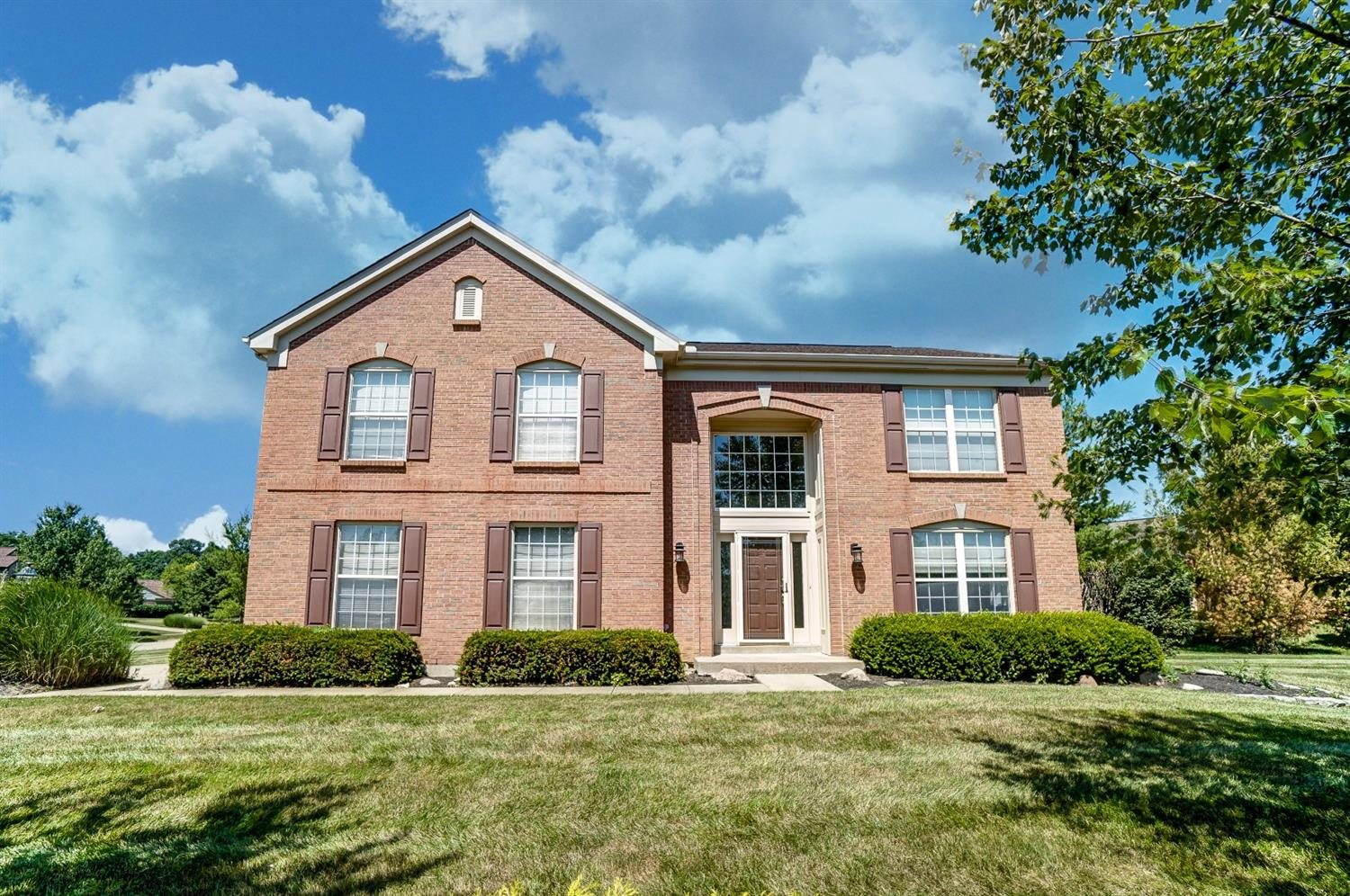 123 High Country Ln Loveland, OH