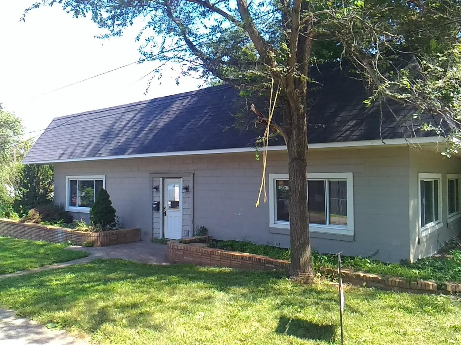 239 Miami St St. Clair Twp., OH