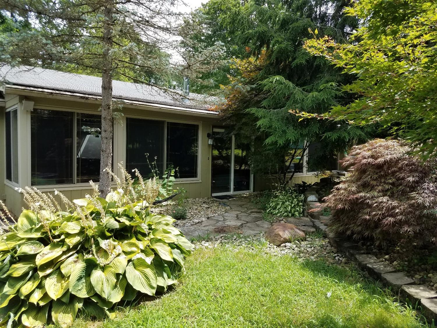 3521 Lucas Rd Wayne Twp. (Clermont Co.), OH