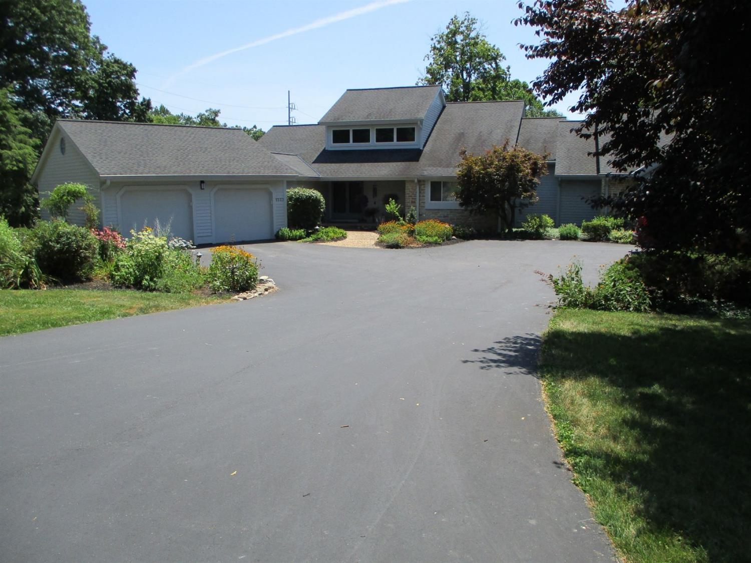 1523 Anderson Ferry Rd Green Twp. - Hamilton Co., OH