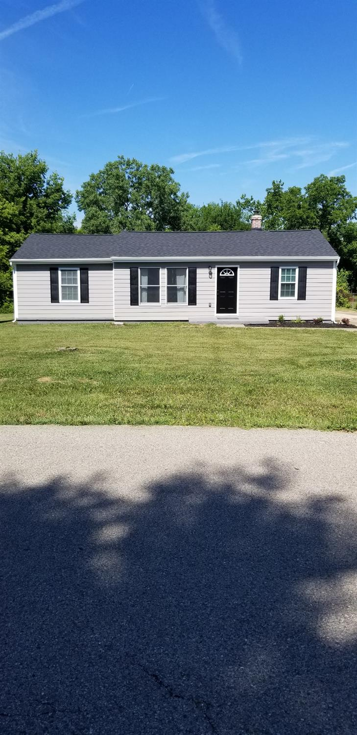 9673 Roberts Ave Franklin Twp., OH