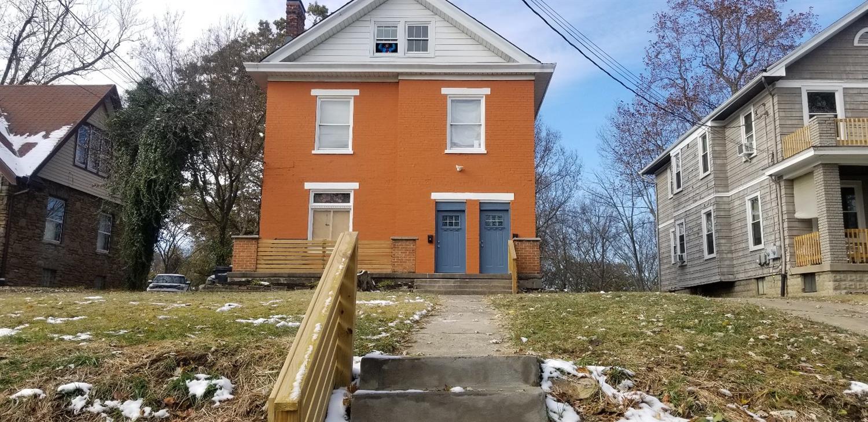 327 Crestline Ave Price Hill, OH