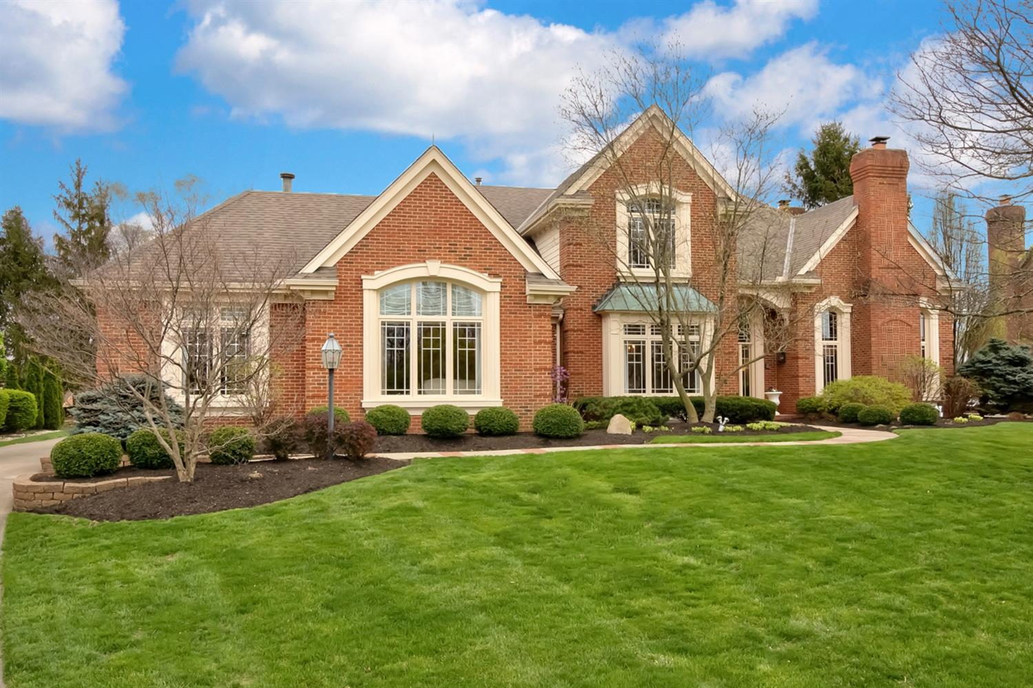 7309 Country Club Ln West Chester - West, OH