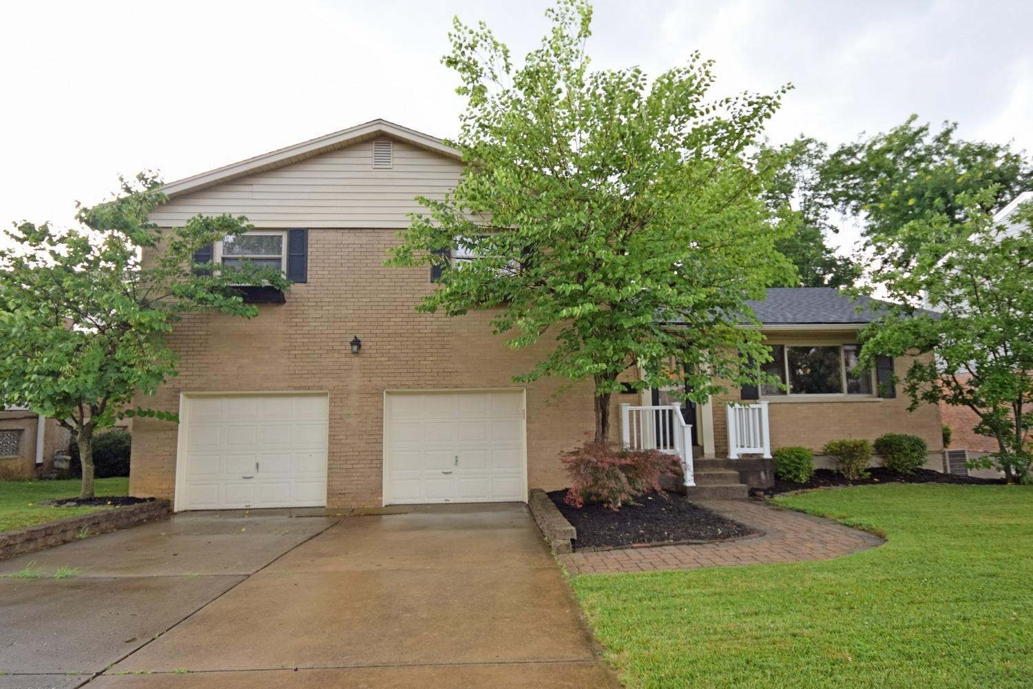 2089 Townhill Dr Green Twp. - Hamilton Co., OH