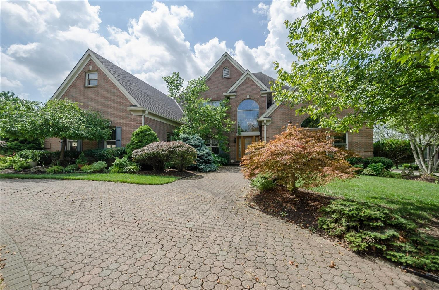 7416 Wetherington Dr West Chester - East, OH