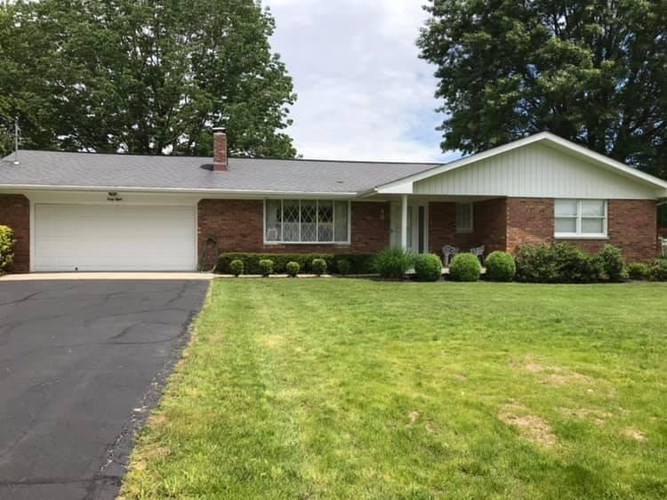 48 Dell Acres Pleasant Twp., OH