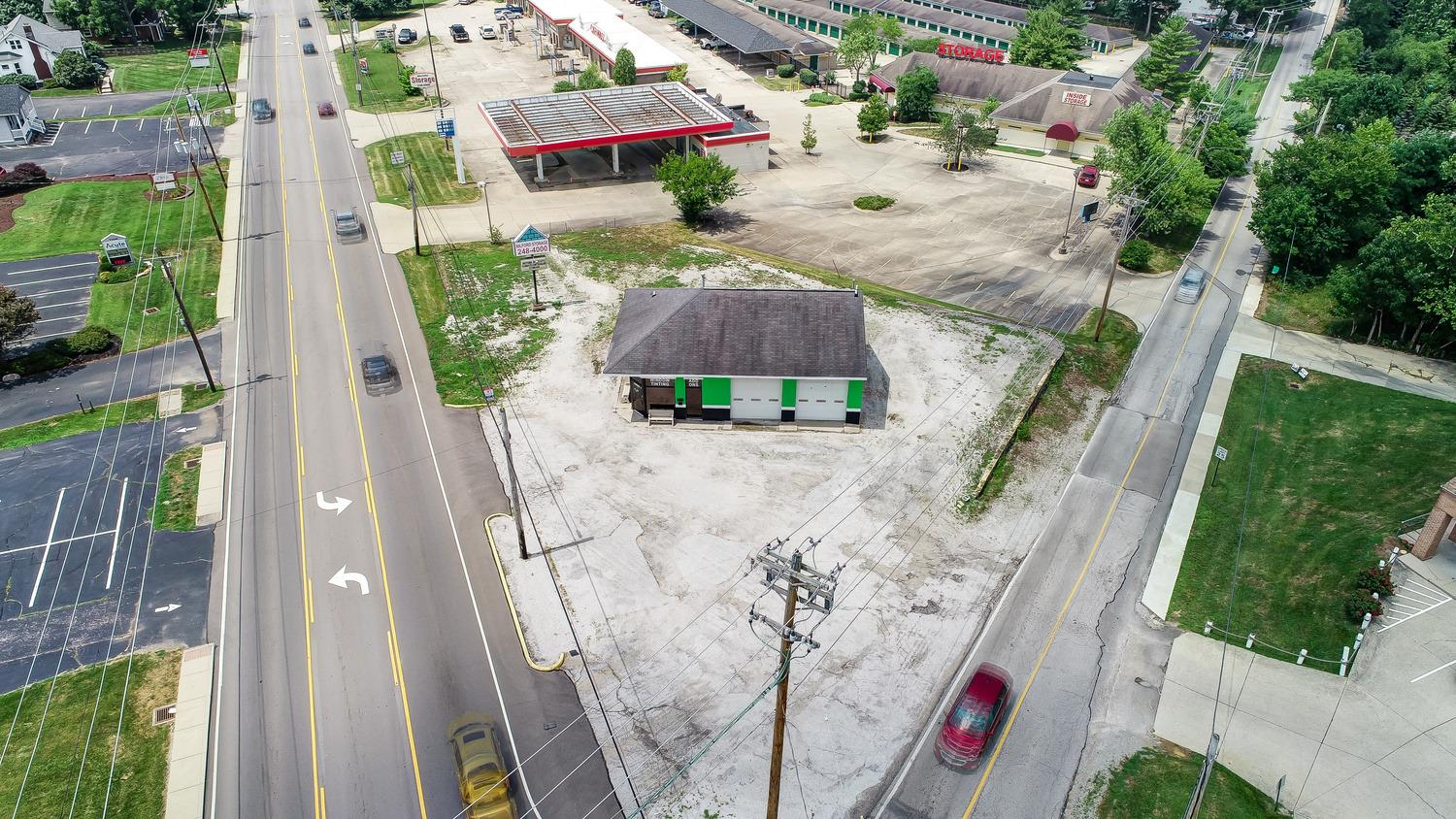 1099 Main St Milford, OH