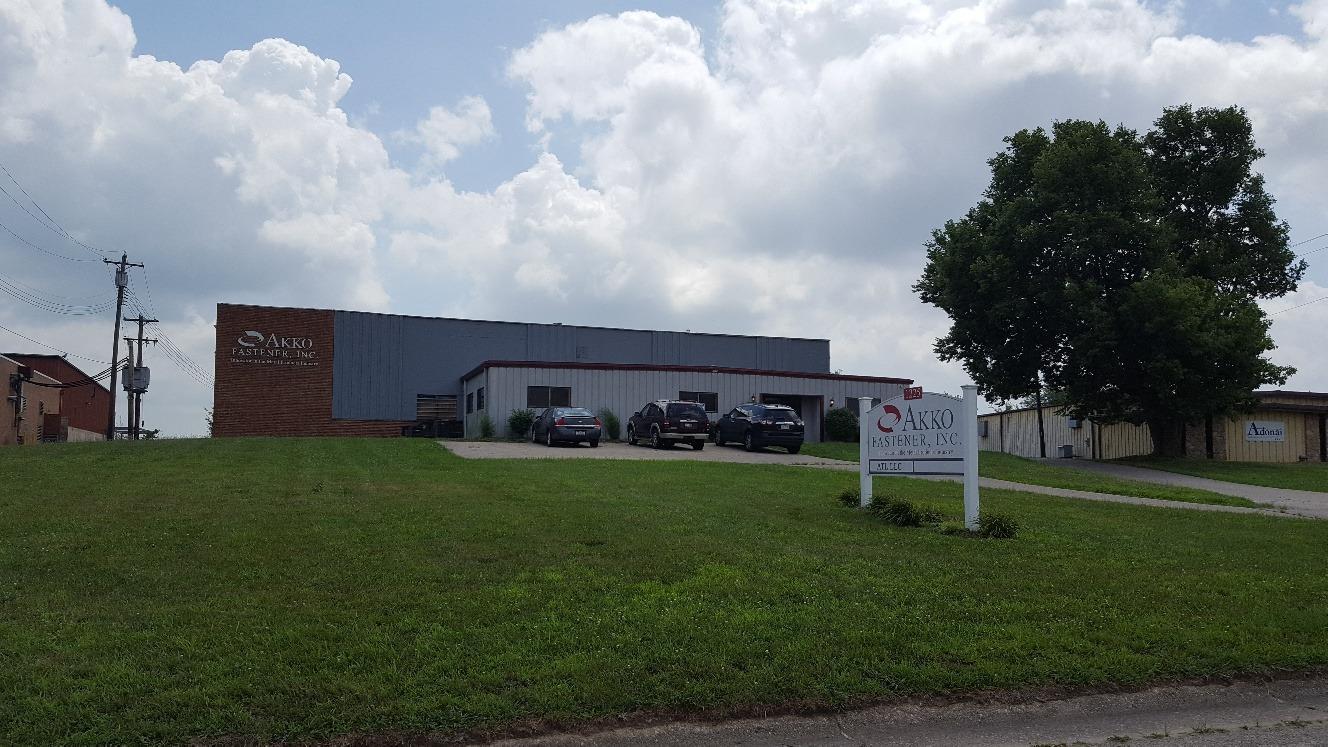 1225 Hook Dr Middletown North, OH