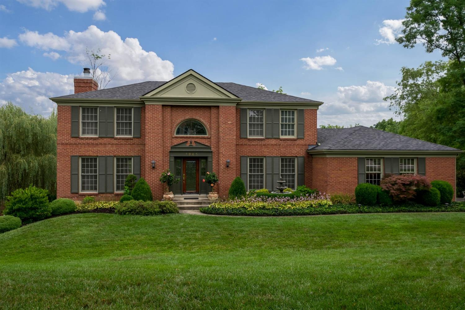 7943 Montreal Ct West Chester - East, OH