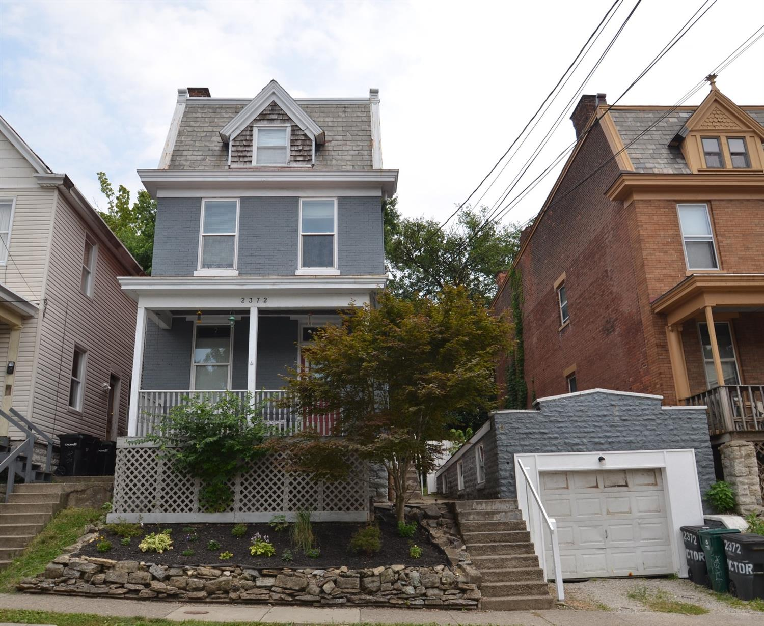 2372 Victor St Clifton, OH
