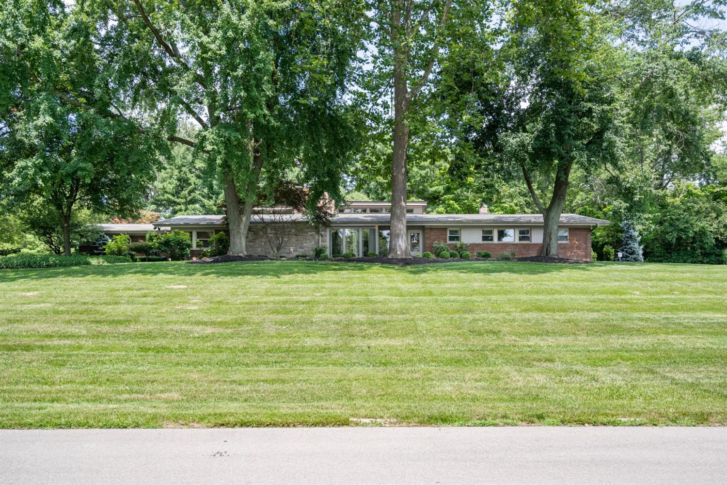 Photo 1 for 7064 W Aracoma Dr Amberley, OH 45237