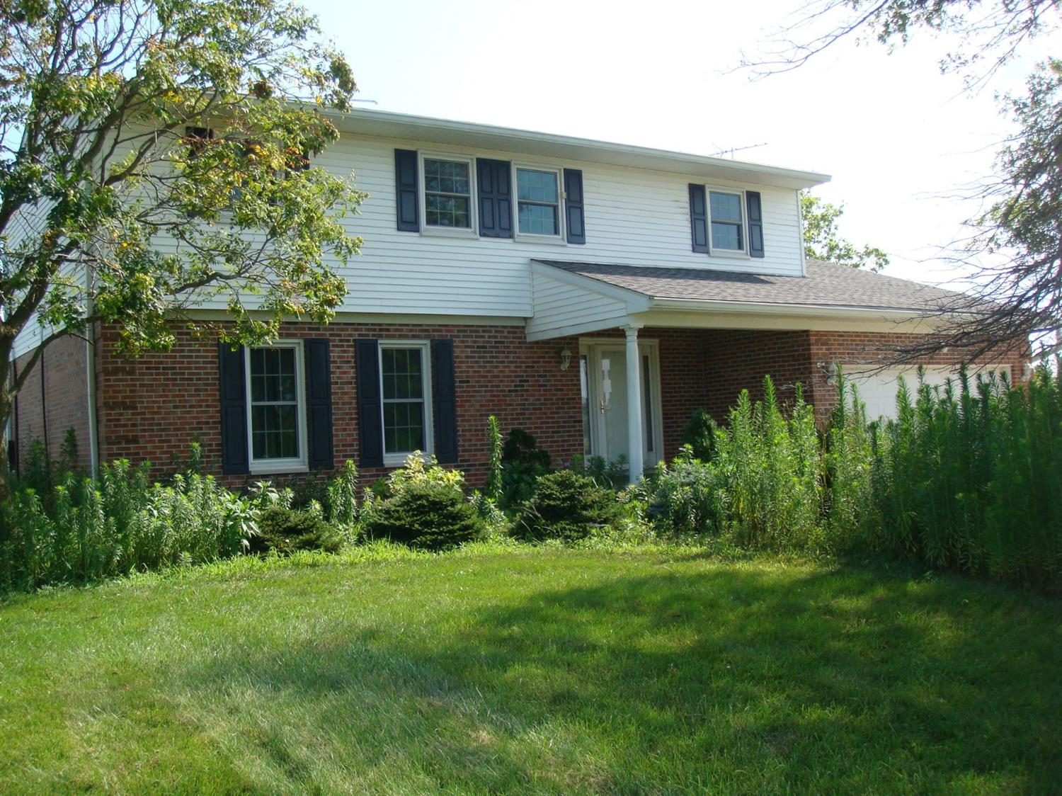 Photo 2 for 7007 Peoria Reily Rd Reily Twp., OH 45056