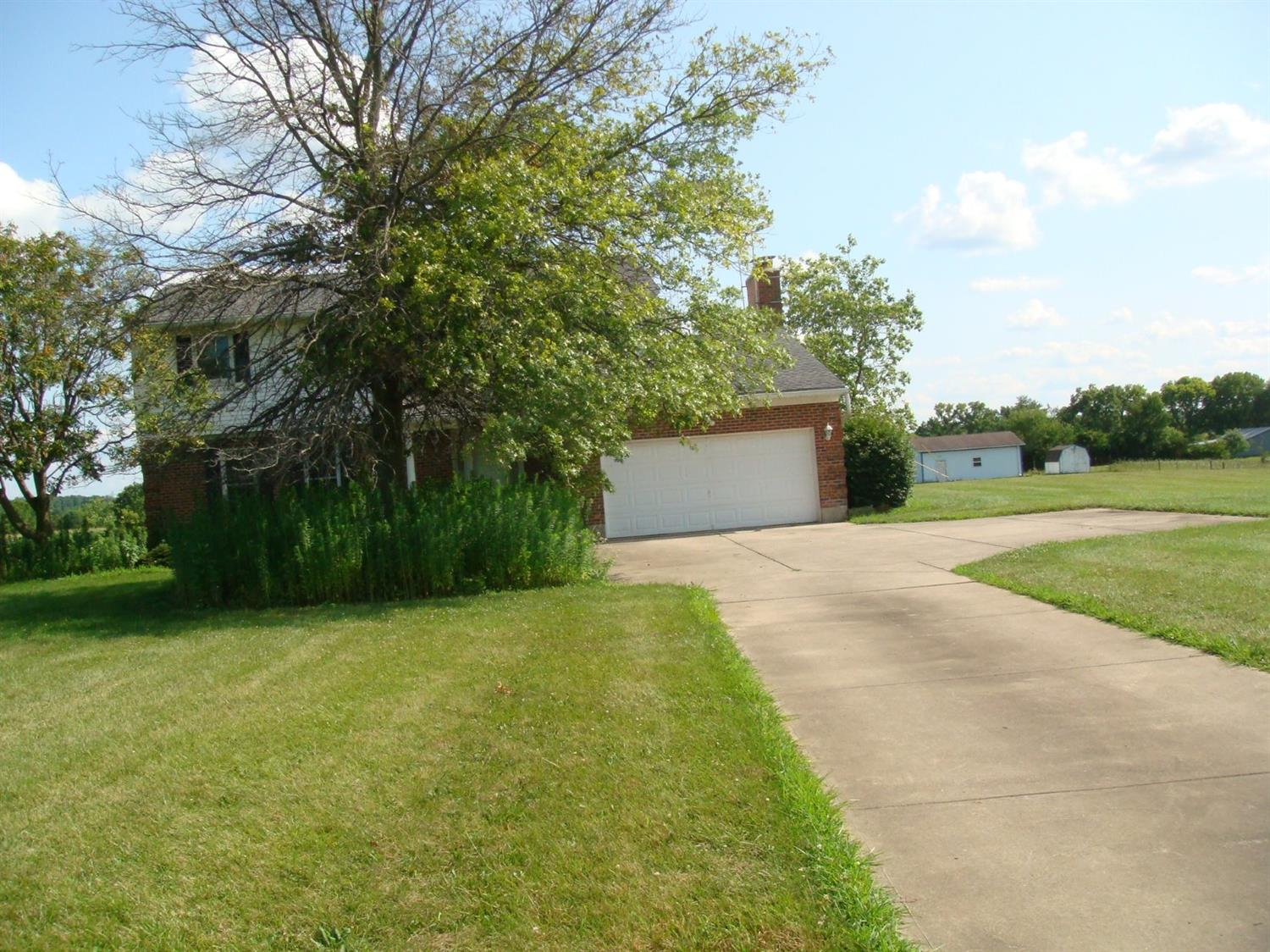 Photo 3 for 7007 Peoria Reily Rd Reily Twp., OH 45056