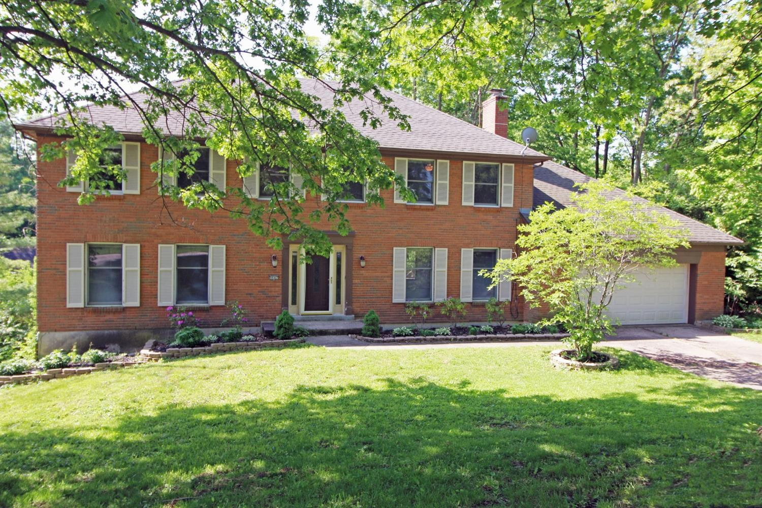 Photo 2 for 9647 Otterbein Rd Evendale, OH 45241