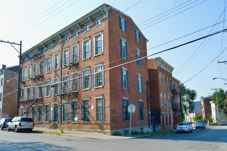 211 W McMicken Ave Cincinnati, OH