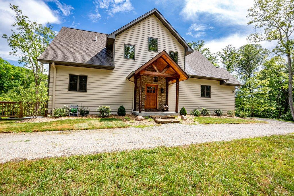 4108 Tower Rd Lawrenceburg, IN