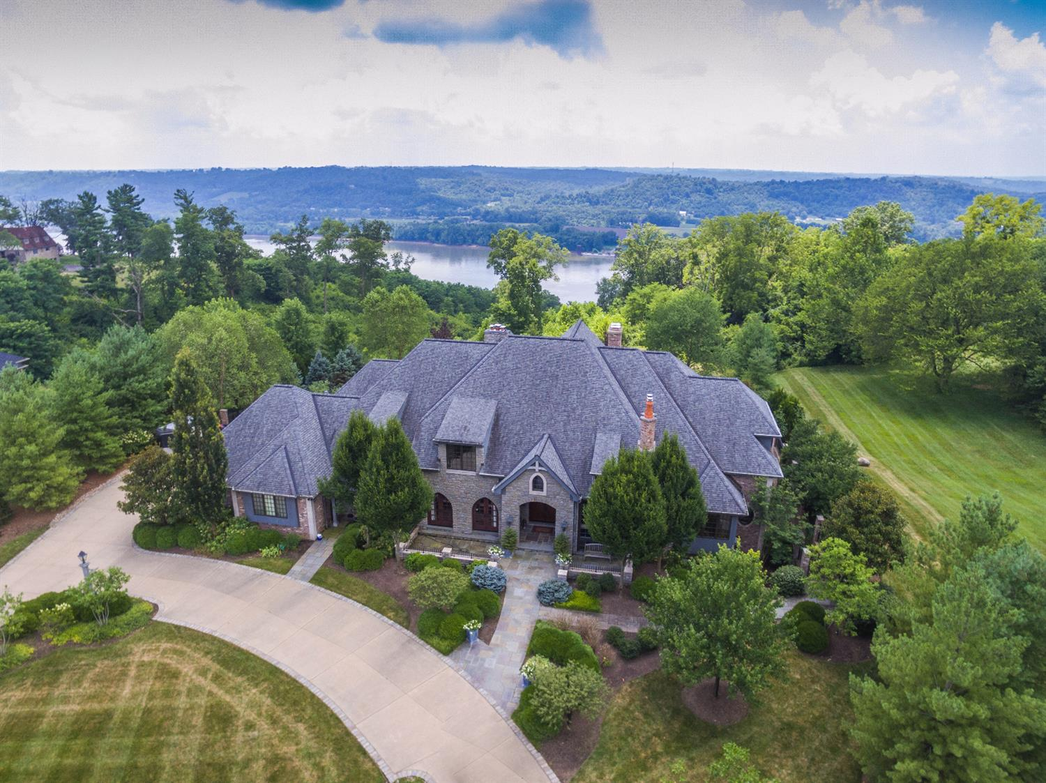 7855 Ayers Rd Anderson Twp., OH
