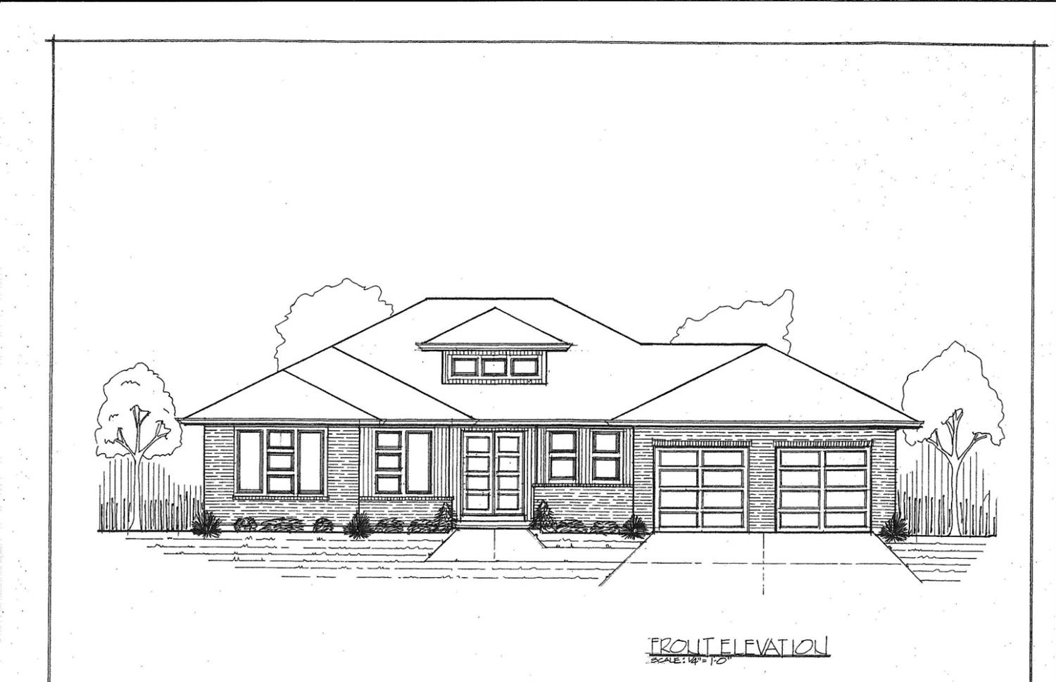 6324 Evergreen Ln, Lot 2 Miami Twp. (East), OH