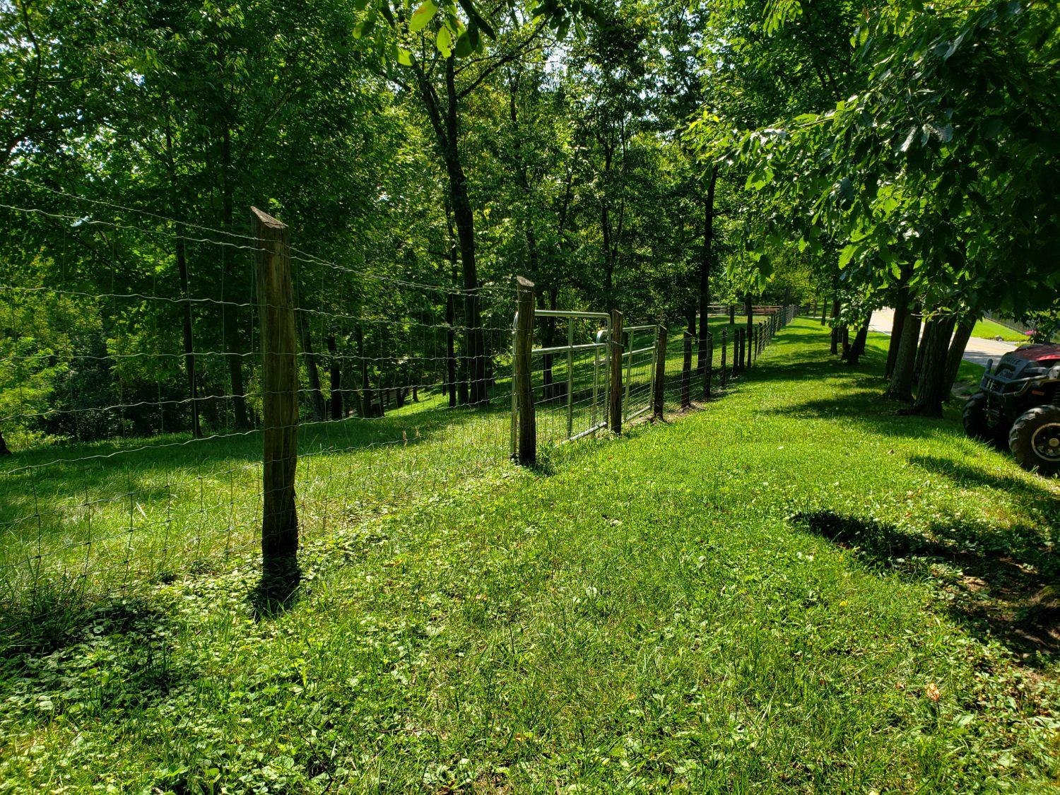 10972 Bond Rd Whitewater Twp., OH