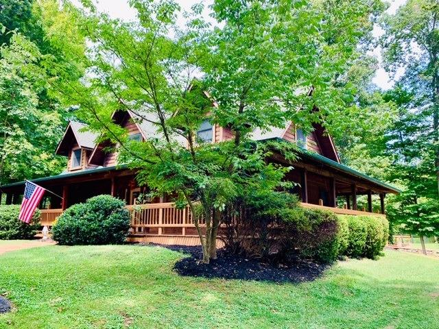 1714 Lorelei Dr Lake Lorelei, OH