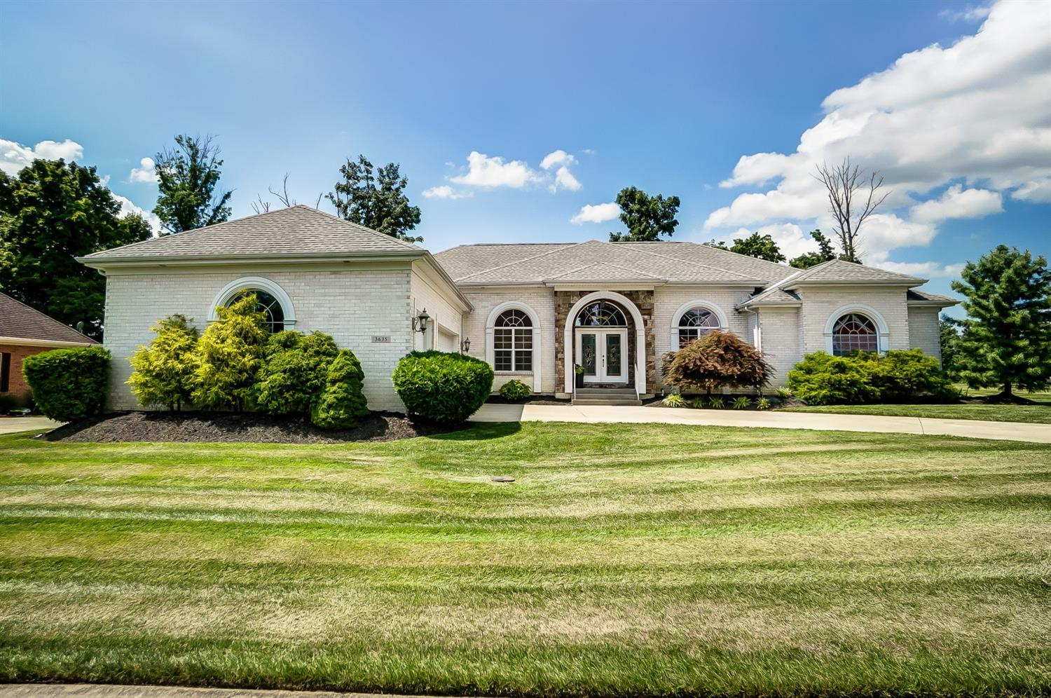 3635 Chadwell Springs Ct Cleves, OH