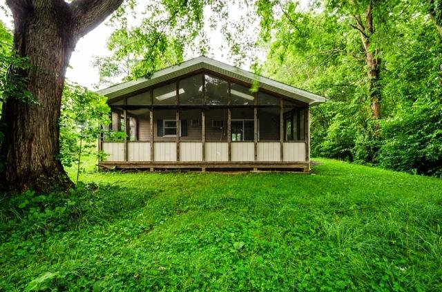 Photo 2 for 5807 Whitewater Rd Wayne County, IN 47374