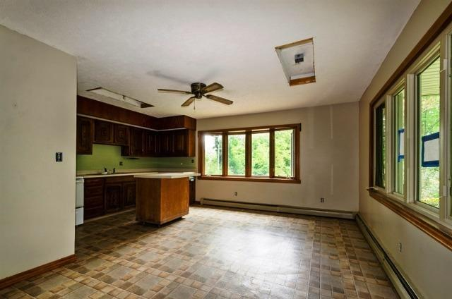 Photo 3 for 5807 Whitewater Rd Wayne County, IN 47374