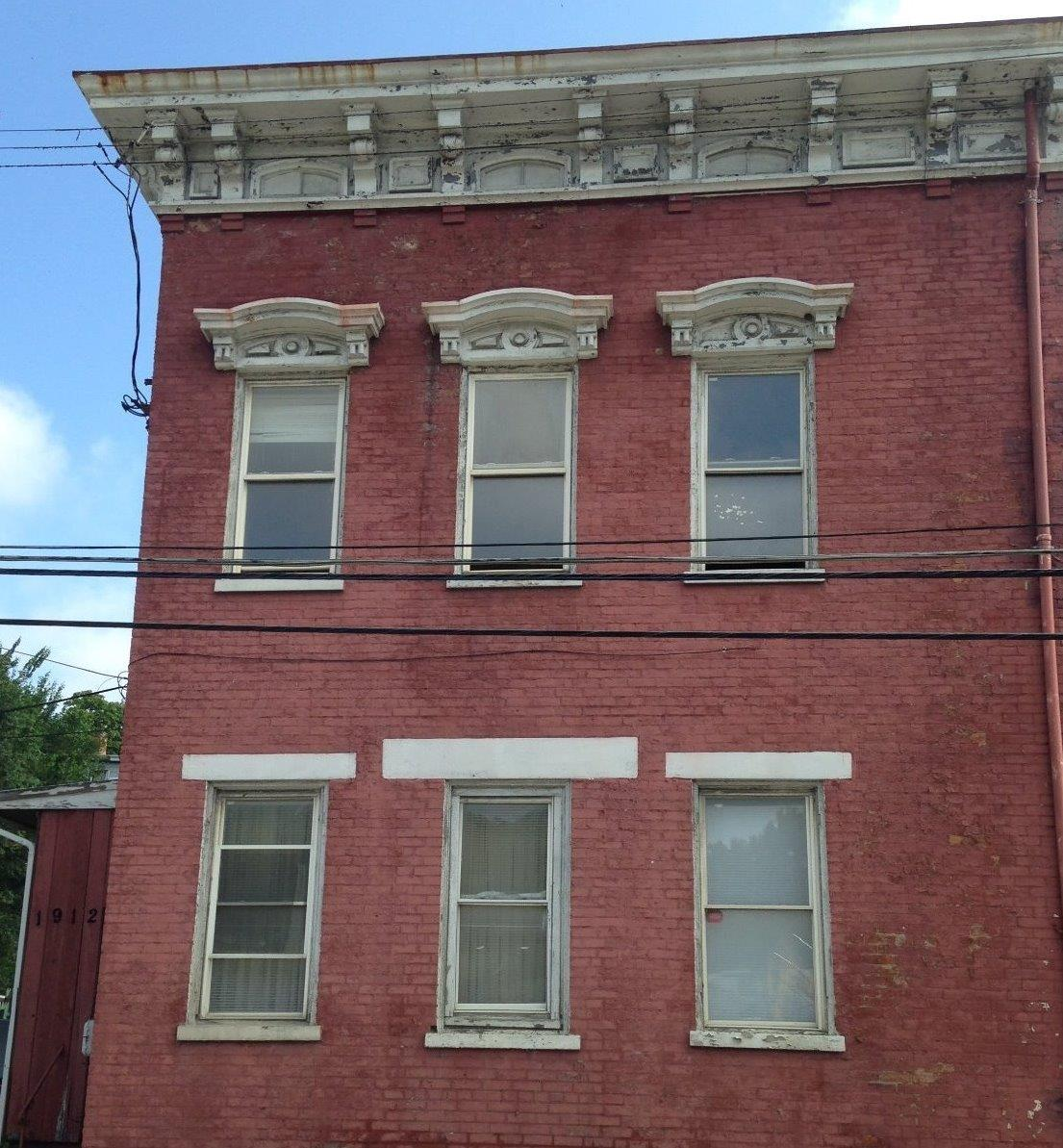 Photo 1 for 1912 Queen City Ave Fairmount, OH 45214