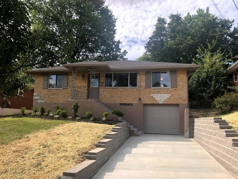 3431 Tallahassee Dr White Oak, OH