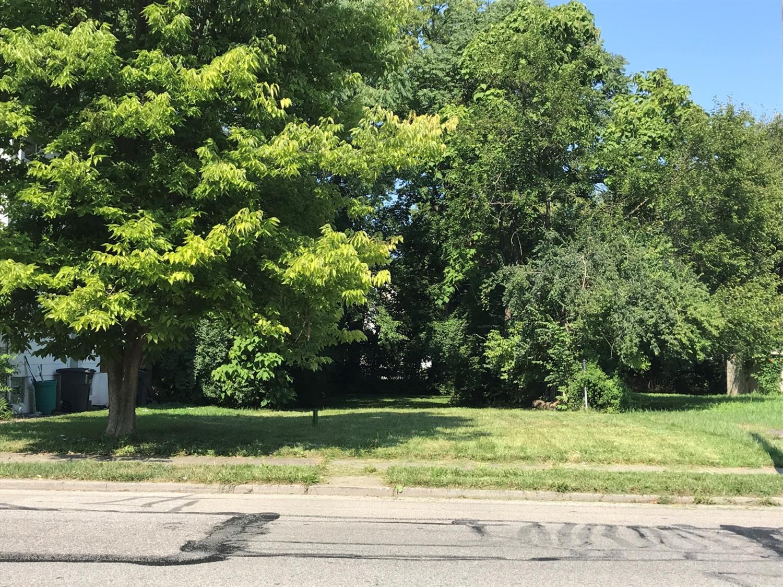 5213 Whetsel Ave Madisonville, OH
